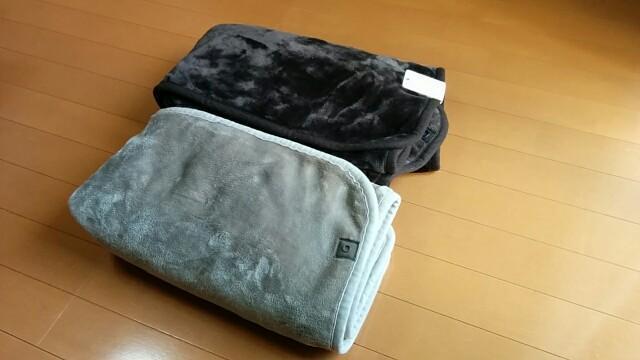 f:id:wakuwakusetuyaku:20170708001332j:image