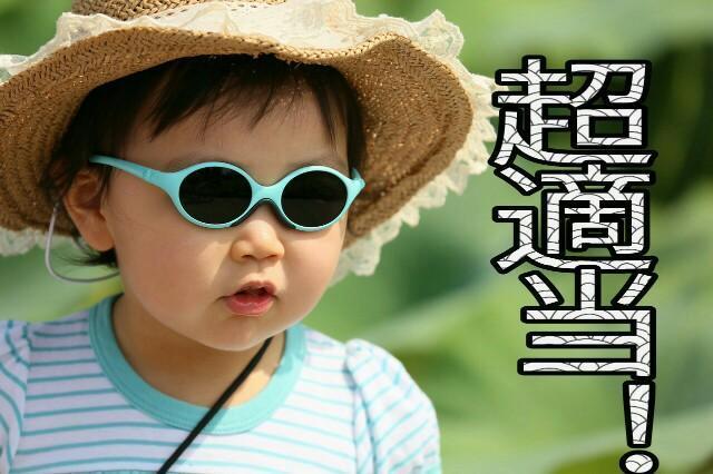 f:id:wakuwakusetuyaku:20170711203940j:image