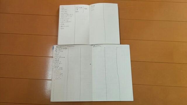 f:id:wakuwakusetuyaku:20170806095455j:image