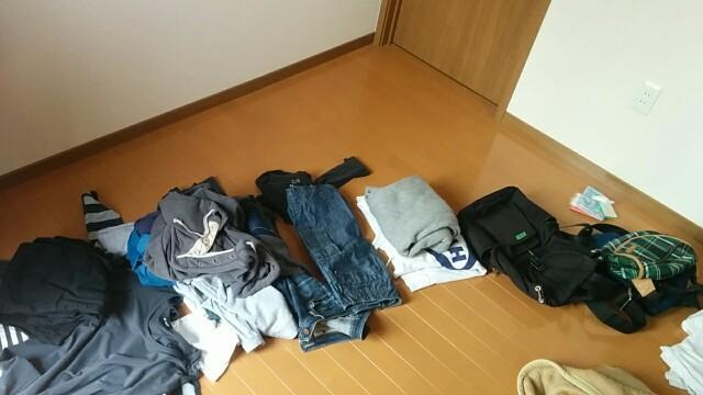 f:id:wakuwakusetuyaku:20170819170947j:image