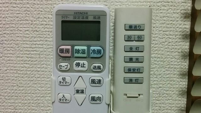 f:id:wakuwakusetuyaku:20171020192149j:image