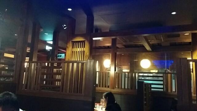 f:id:wakuwakusetuyaku:20171030113431j:image