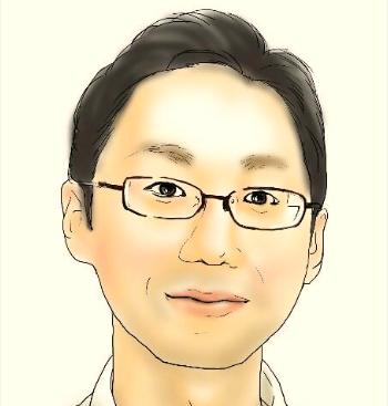 f:id:wakuwakusetuyaku:20171106222103p:plain