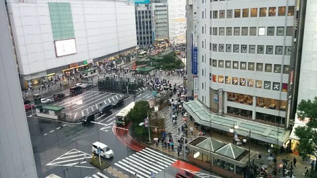 f:id:wakuwakusetuyaku:20171122174459j:image