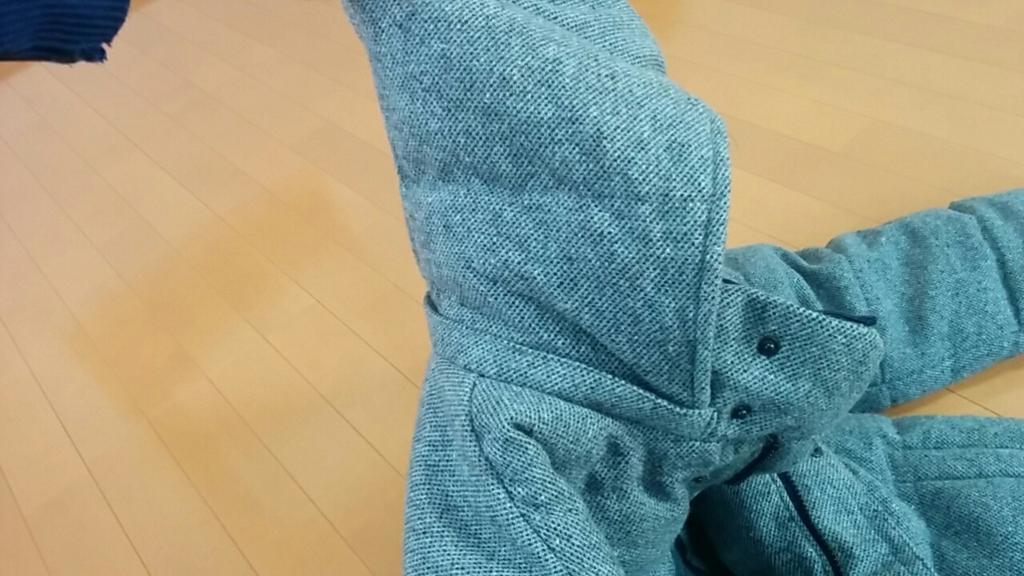f:id:wakuwakusetuyaku:20171126142225j:plain