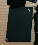 f:id:wakuwakusetuyaku:20171228172609p:plain