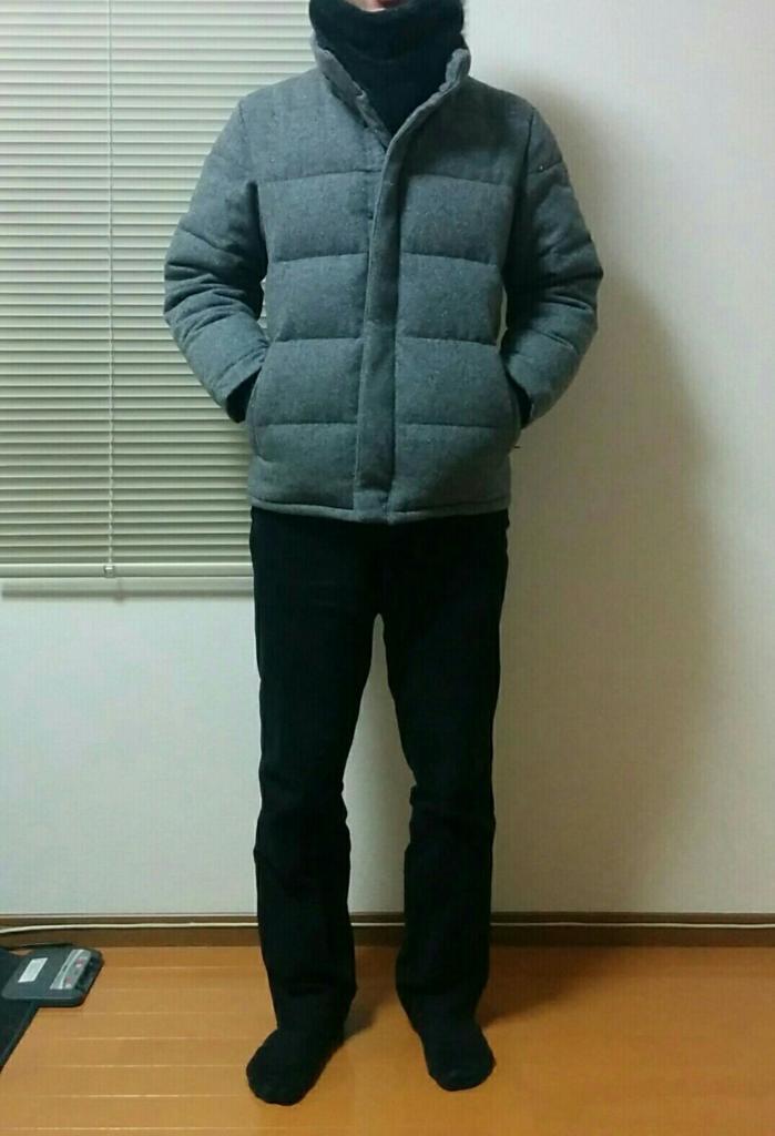 f:id:wakuwakusetuyaku:20180111055039j:plain