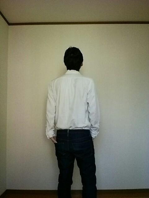 f:id:wakuwakusetuyaku:20180218010202j:image