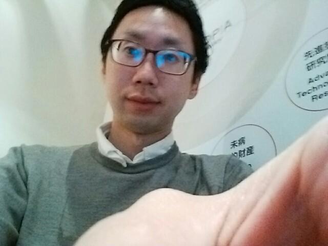 f:id:wakuwakusetuyaku:20180304103918j:image