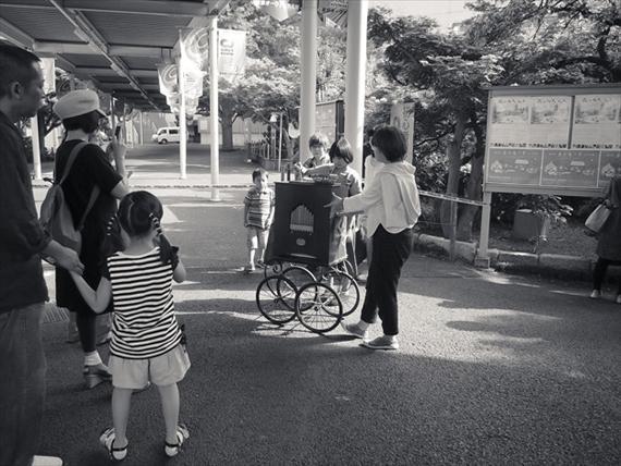 f:id:wakuwakusetuyaku:20180321183159j:plain