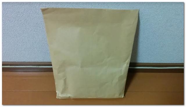 f:id:wakuwakusetuyaku:20180408020359p:plain