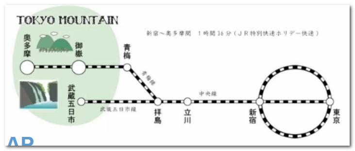 f:id:wakuwakusetuyaku:20180426215957p:plain