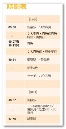 f:id:wakuwakusetuyaku:20180426215959p:plain