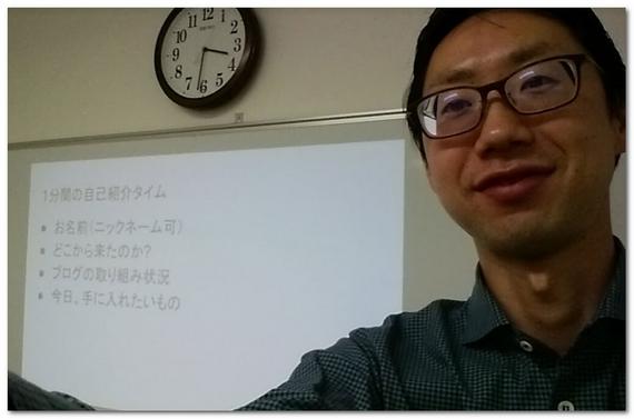f:id:wakuwakusetuyaku:20180429225816p:plain