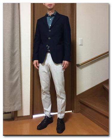 f:id:wakuwakusetuyaku:20180430074816p:plain