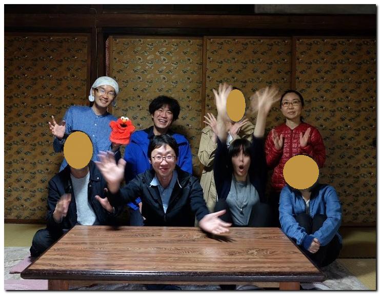 f:id:wakuwakusetuyaku:20180629111147p:plain