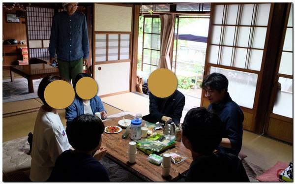 f:id:wakuwakusetuyaku:20180629111259p:plain