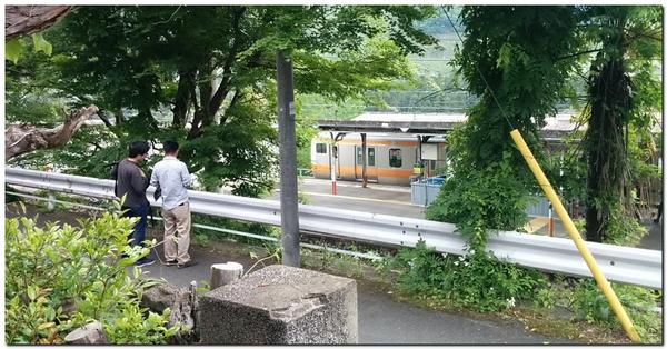 f:id:wakuwakusetuyaku:20180629111718p:plain