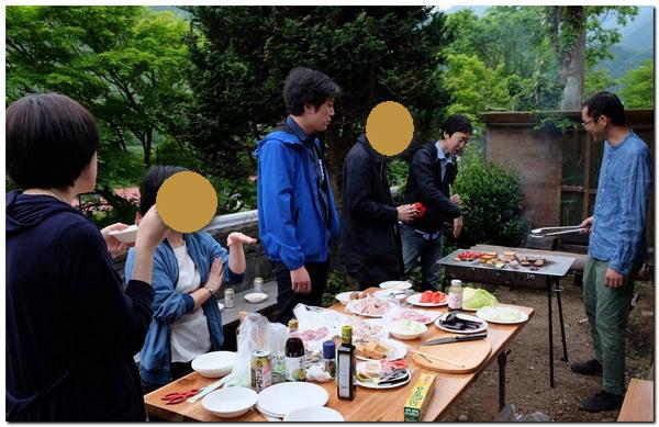 f:id:wakuwakusetuyaku:20180629111827p:plain