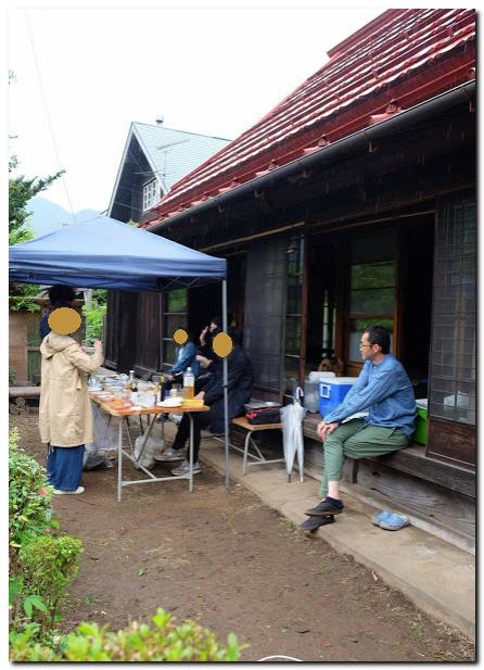 f:id:wakuwakusetuyaku:20180629112024p:plain