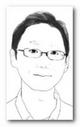 f:id:wakuwakusetuyaku:20180711234126p:plain