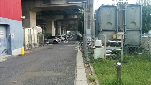 f:id:wakuwakusetuyaku:20180926180553j:image