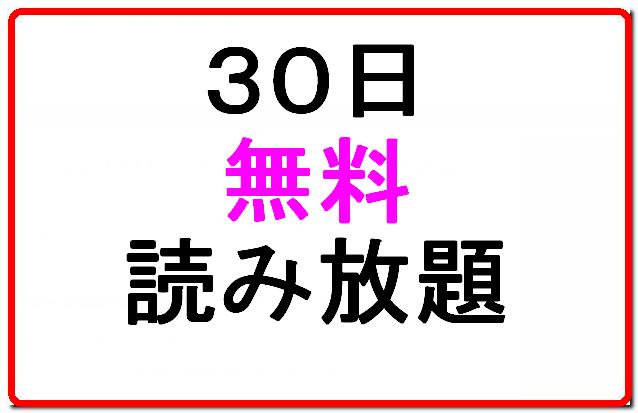 f:id:wakuwakusetuyaku:20181117001045p:plain