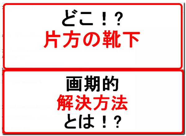 f:id:wakuwakusetuyaku:20181219065957p:plain