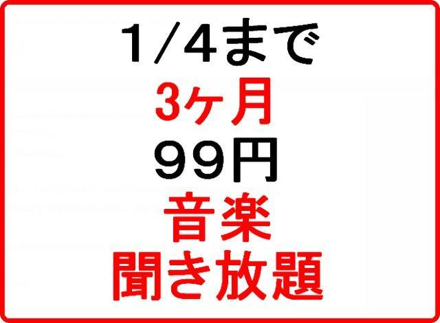 f:id:wakuwakusetuyaku:20181230232224j:plain