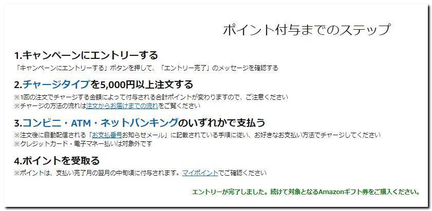 f:id:wakuwakusetuyaku:20190106004935j:plain