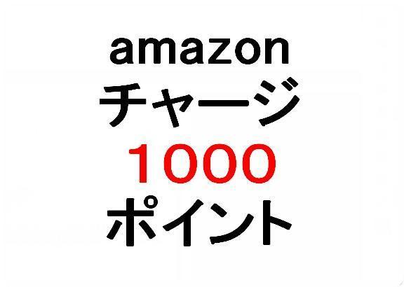 f:id:wakuwakusetuyaku:20190106012115j:plain