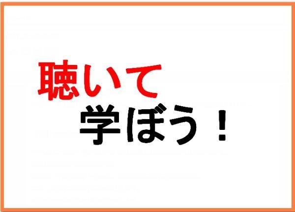 f:id:wakuwakusetuyaku:20190119092050j:plain