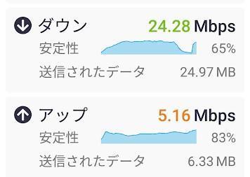 f:id:wakuwakusetuyaku:20190205234747j:plain