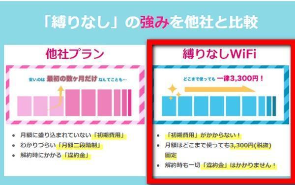 f:id:wakuwakusetuyaku:20190206211111j:plain