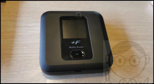 FS0300W(富士ソフト)