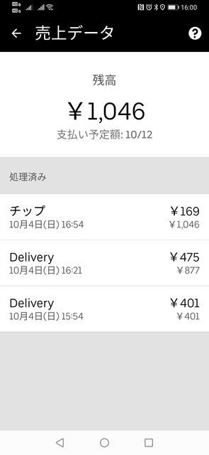 f:id:wakuwakusetuyaku:20201009160105j:plain