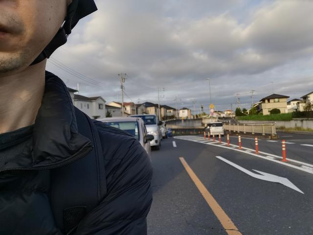 f:id:wakuwakusetuyaku:20201012212903j:plain