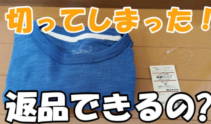 f:id:wakuwakusetuyaku:20201031215407j:plain