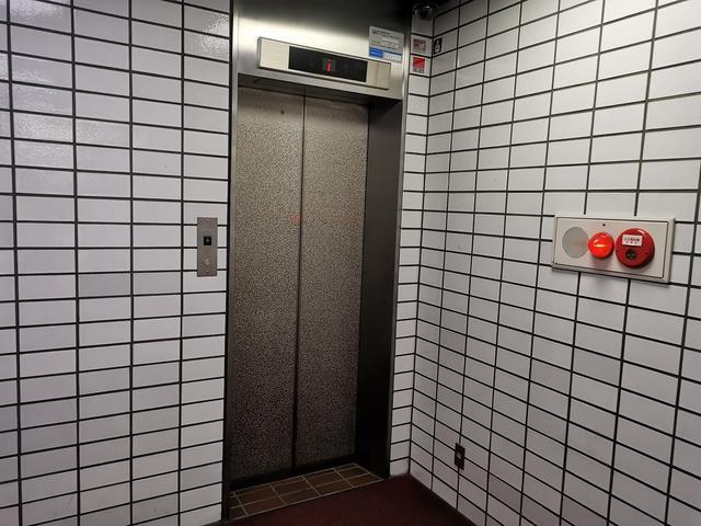 f:id:wakuwakusetuyaku:20201228143953j:plain