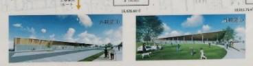 f:id:wakuwakusetuyaku:20210114184705j:plain