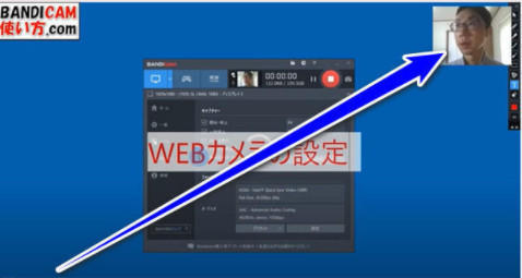 f:id:wakuwakusetuyaku:20210117165809j:plain
