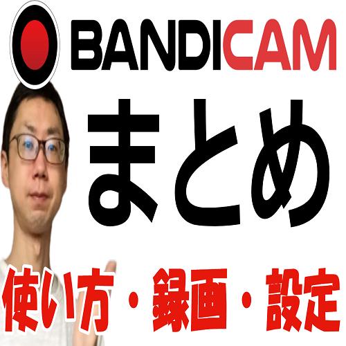 f:id:wakuwakusetuyaku:20210117174938p:plain