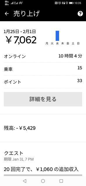 f:id:wakuwakusetuyaku:20210131103932j:plain