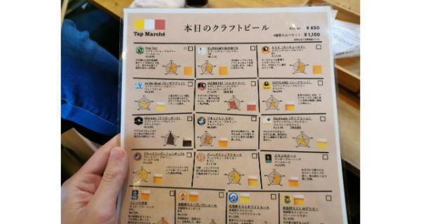 f:id:wakuwakusetuyaku:20210221134543j:plain