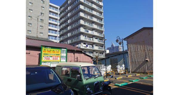 f:id:wakuwakusetuyaku:20210221134643j:plain