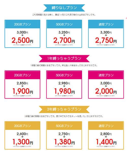 f:id:wakuwakusetuyaku:20210223174449j:plain