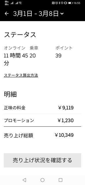 f:id:wakuwakusetuyaku:20210302172447j:plain