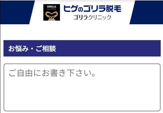 f:id:wakuwakusetuyaku:20210311215953j:plain