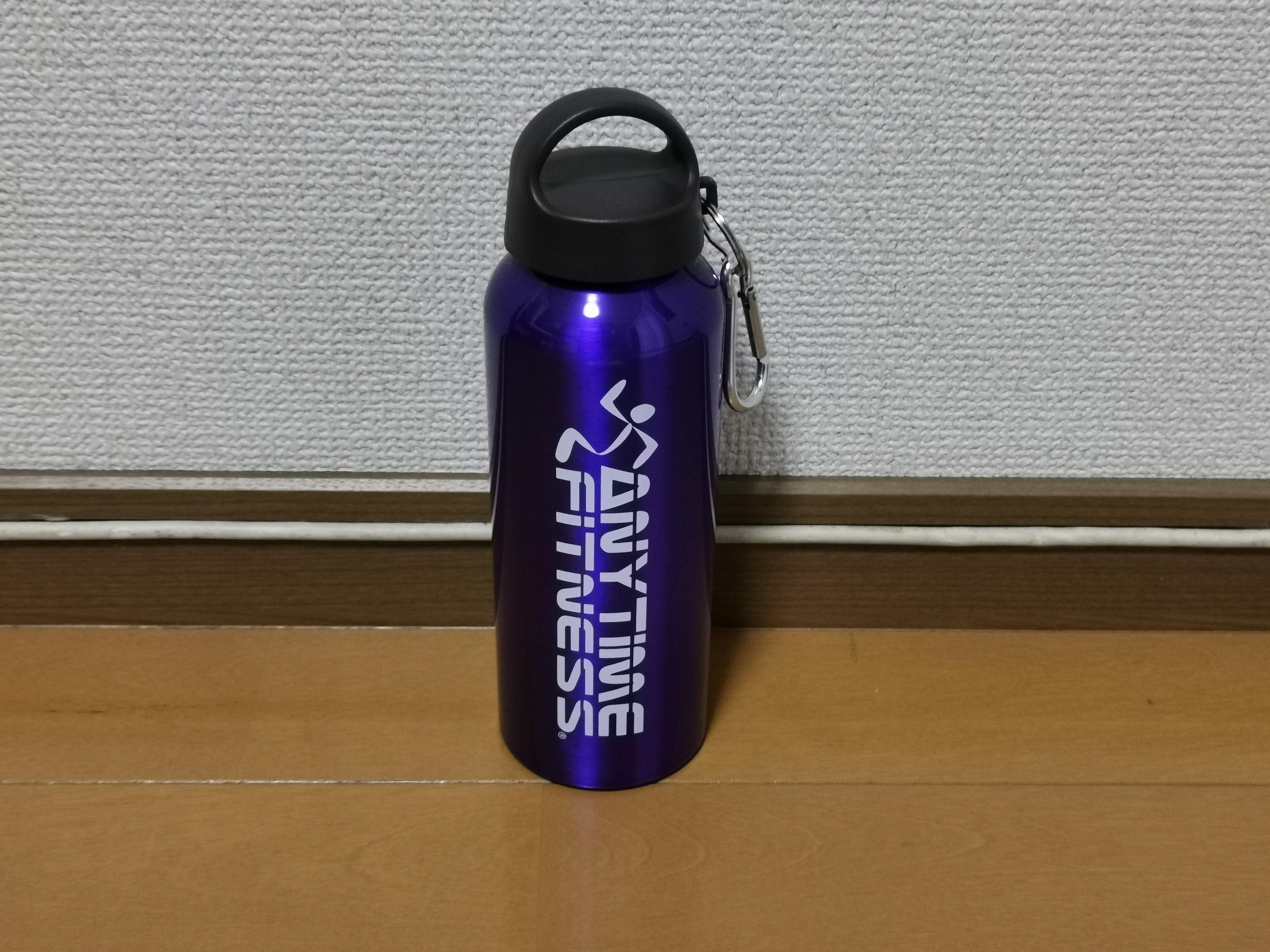 f:id:wakuwakusetuyaku:20210527173158j:plain