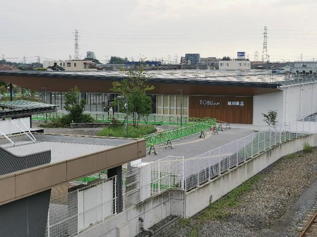 f:id:wakuwakusetuyaku:20210711141556j:image
